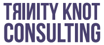 Trinity Knot Consulting